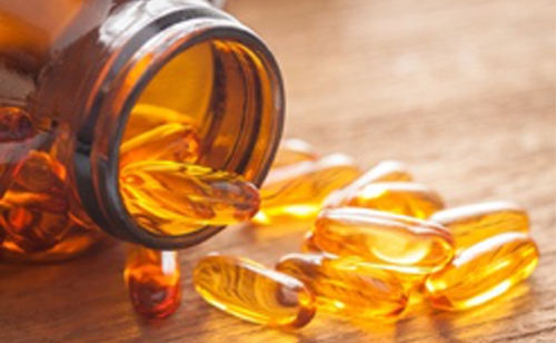 Are Omega-3s Worth the Money?